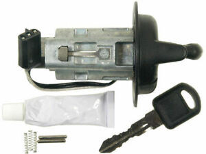 For 1997 1998 Pontiac Grand Am Ignition Lock Cylinder Smp 23171gy