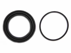 For 1975 1980 Ford Granada Disc Brake Caliper Seal Kit Front Raybestos 57683cq