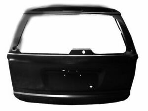 For 2001 2007 Dodge Grand Caravan Tailgate 76682ss 2005 2003 2002 2004 2006