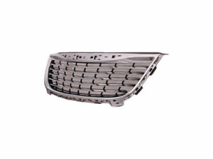 For 2011 2016 Chrysler Town Country Grille Assembly 81382xr 2012 2014 2013