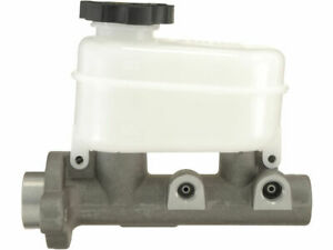 For 1998 2000 Chevrolet S10 Brake Master Cylinder Api 28418kx 1999