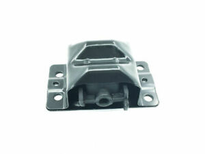 For 1968 1969 Buick Special Engine Mount 28593zw 4 1l 6 Cyl Engine Mount