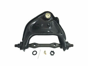 For 1999 2003 Dodge Ram 1500 Van Control Arm And Ball Joint Assembly 35692tt