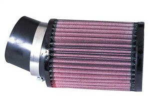 K n Filters Ru 1760 Universal Air Cleaner Assembly