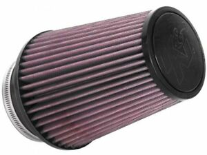 For 1994 2002 Dodge Ram 2500 Air Filter K n 58265tm 2001 1995 1996 1997 1998