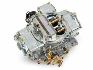 For 1968 1969 Ford Mustang Carburetor Holley 88223mr