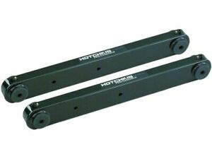 For 1964 1972 Chevrolet Chevelle Trailing Arm Rear Lower Hotchkis 76342jf 1969