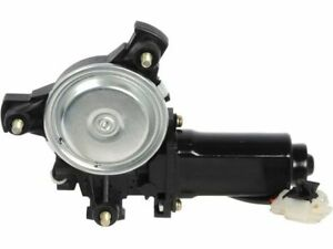 For 2000 2005 Mitsubishi Eclipse Window Motor Front Right Cardone 49172dj 2002
