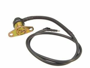 For 1990 1993 Volvo 240 Overdrive Solenoid 21942sh 1991 1992