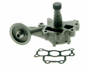 For 1960 1976 Plymouth Valiant Oil Pump Sealed Power 22298nx 1964 1968 1961 1962