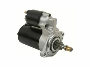 For 1963 1975 Volkswagen Transporter Starter 14921km 1974 1972 1971 1964 1965