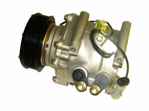 For 1996 2000 Plymouth Breeze A c Compressor 21782bn 1997 1998 1999