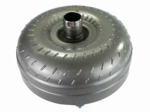 For 2004 2006 Ford Expedition Auto Trans Torque Converter 21781mm 2005