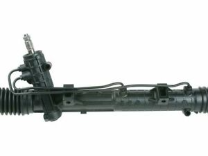 For 2000 Bmw 328ci Steering Rack Cardone 85966rw