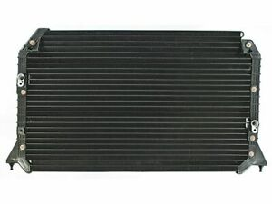 For 1994 1996 Toyota Camry A c Condenser 29855cc 1995