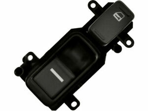 For 2003 2007 Honda Accord Central Lock Switch Front Right Smp 34369pz 2004 2005