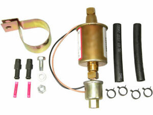 For 1962 1968 Volvo 122 Electric Fuel Pump In line 88726nh 1966 1967 1963 1964