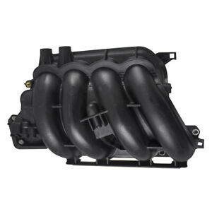 New Intake Manifold W Gaskets Kit For Ilx Tsx Accord Civic Cr v Crosstour 2 4l