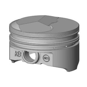 Keith Black Kb Performance Piston Kb401 030