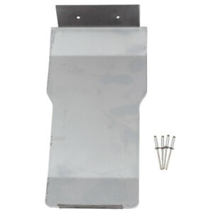 Center Console Lid Armrest Repair Kit For 04 12 Canyon Colorado 60 40 Bench Seat