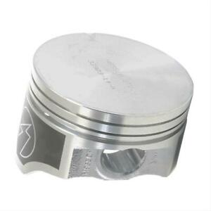 Speed Pro Hypereutectic Piston H855cp 50mm