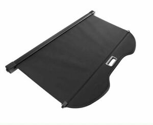 For Ford Escape 2013 2019 Trunk Cargo Cover Security Trunk Shade Shields