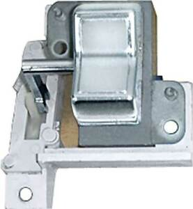 1968 69 Dodge Charger Headlamp Switch