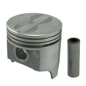 Engine Piston 235np For Chevy One fifty Series Series Chevy Del Ray