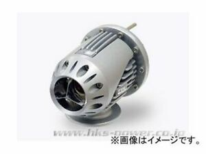 Hks 71008 An027 Ssqv4 Gt R R35 09 10 Includes 2 Ssqv And Polished Aluminum Pip