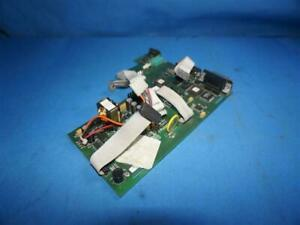 Keithley 2400 142 02h Af2 00110 Board For Keithey 2400