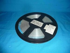 1 Reel Db Products 731 0116 Capacitor