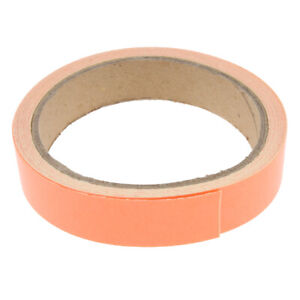 5m 2cm Luminous Self adhesive Tape Sticker Glow In The Dark Safety Tapes 3