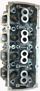 Jeep Chrysler Dodge 5 7 Hemi Driver Side Cylinder Head Charger Cherokee 09 14