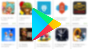 Your Web Or Blog In Play Store Android App Lifetime