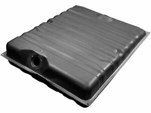 For 1964 Plymouth Savoy Fuel Tank 48133xb Fuel Tank Excluding Wagon