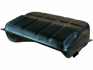 For 1963 Plymouth Valiant Fuel Tank 58711wx Fuel Tank