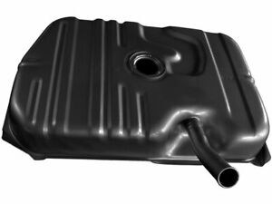 For 1978 1987 Oldsmobile Cutlass Supreme Fuel Tank 56873fb 1979 1980 1981 1982