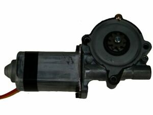 For 1992 1995 Ford F150 Window Motor Front Left 85279pv 1993 1994