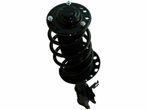 For 2003 2010 Saab 93 Strut And Coil Spring Assembly Front Right 29525tq 2004