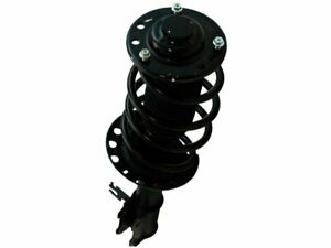 For 2003 2010 Saab 93 Strut And Coil Spring Assembly Front Left 66943xg 2004