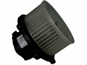 For 1998 2001 Kia Sportage Hvac Blower Motor And Wheel Diy Solutions 68537ch