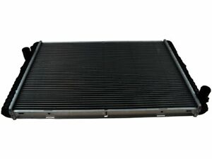 For 2000 2004 Land Rover Discovery Radiator 37433cx 2001 2002 2003 Radiator
