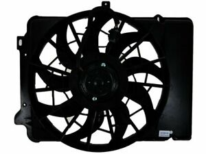 For 1990 1995 Ford Taurus Engine Cooling Fan 78657ht 1991 1992 1993 1994 3 8l V6