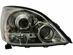 For 2003 2009 Lexus Gx470 Headlight Assembly Right 56632fy 2004 2005 2006 2007