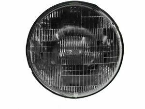For 1969 1978 Toyota Corolla Headlight Assembly 49452pm 1970 1971 1972 1973 1974
