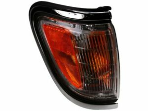 For 1995 1997 Toyota Tacoma Cornering Light Right 27552tr 1996 4wd
