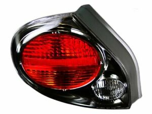 For 2002 2003 Nissan Maxima Tail Light Assembly Left 17138fr