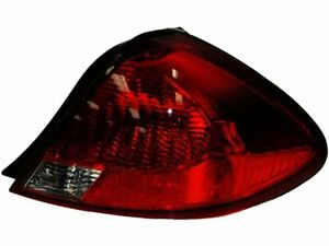 For 2000 2003 Ford Taurus Tail Light Assembly Right 85561zx 2001 2002