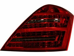 For 2010 2013 Mercedes S65 Amg Tail Light Assembly Right 41494cx 2011 2012