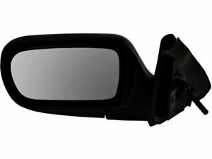 For 1995 1998 Mazda Protege Mirror Left 96881ps 1996 1997